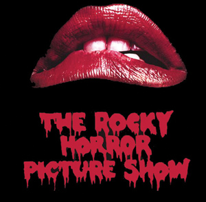 rocky-horror-picture-show-festival-7
