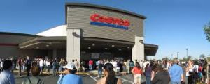 Costco Image for Qukity Customer Service Article 7.14.2014