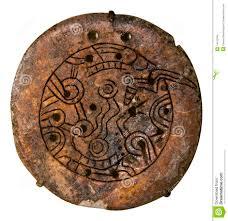 Artifacts 2 9.30.2015