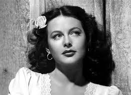 Hedy Lamarr 2 11.9.2015