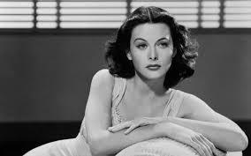 Hedy Lamarr 3 11.9.2015