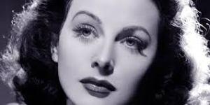 Hedy Lamarr 4 11.9.2015