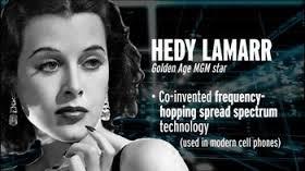 Hedy Lamarr 8 11.9.2015
